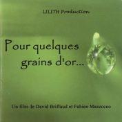 pour_qq_grains.jpg