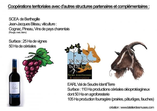 coop-vin-biteau-2015-.jpg