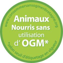 logo_sans_ogm_v_0-9d18f.jpg