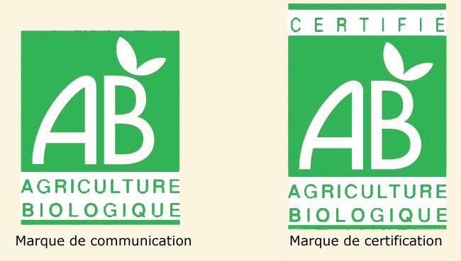 label-ab.jpg