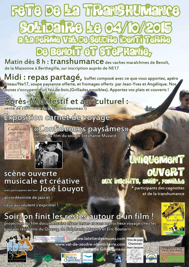 affiche-programme-2015.jpg