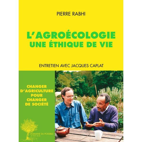 l-agroecologie-une-ethique-de-vie.jpg
