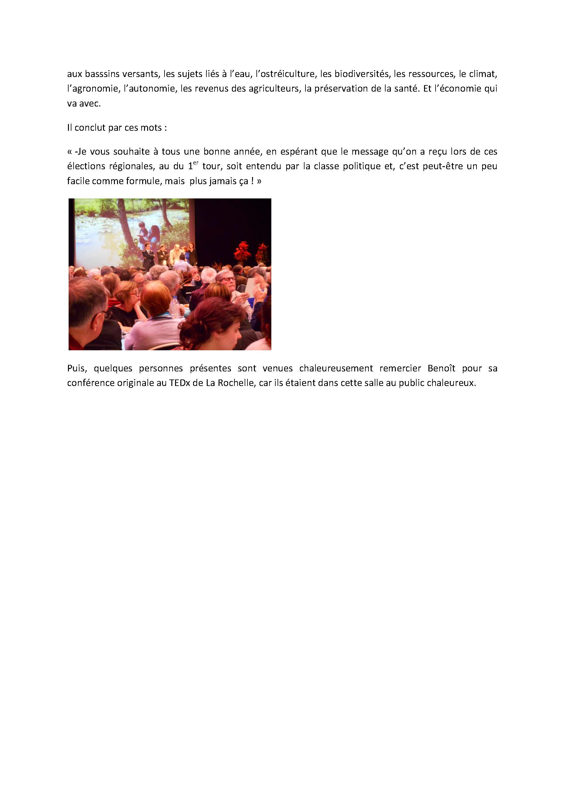 16jan16_voeux_repas_republicain_delphine_batho_et_benoit_biteau_Page_2.jpg
