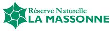 logo-RN-Massonne.jpg