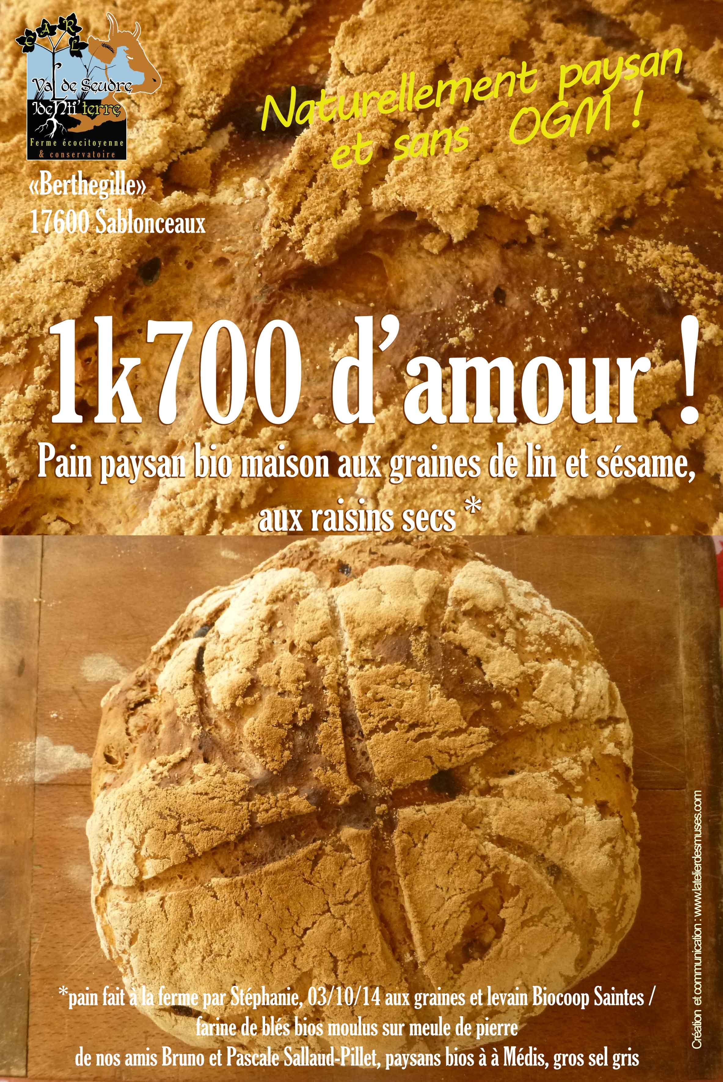 pain-d'amour.jpg