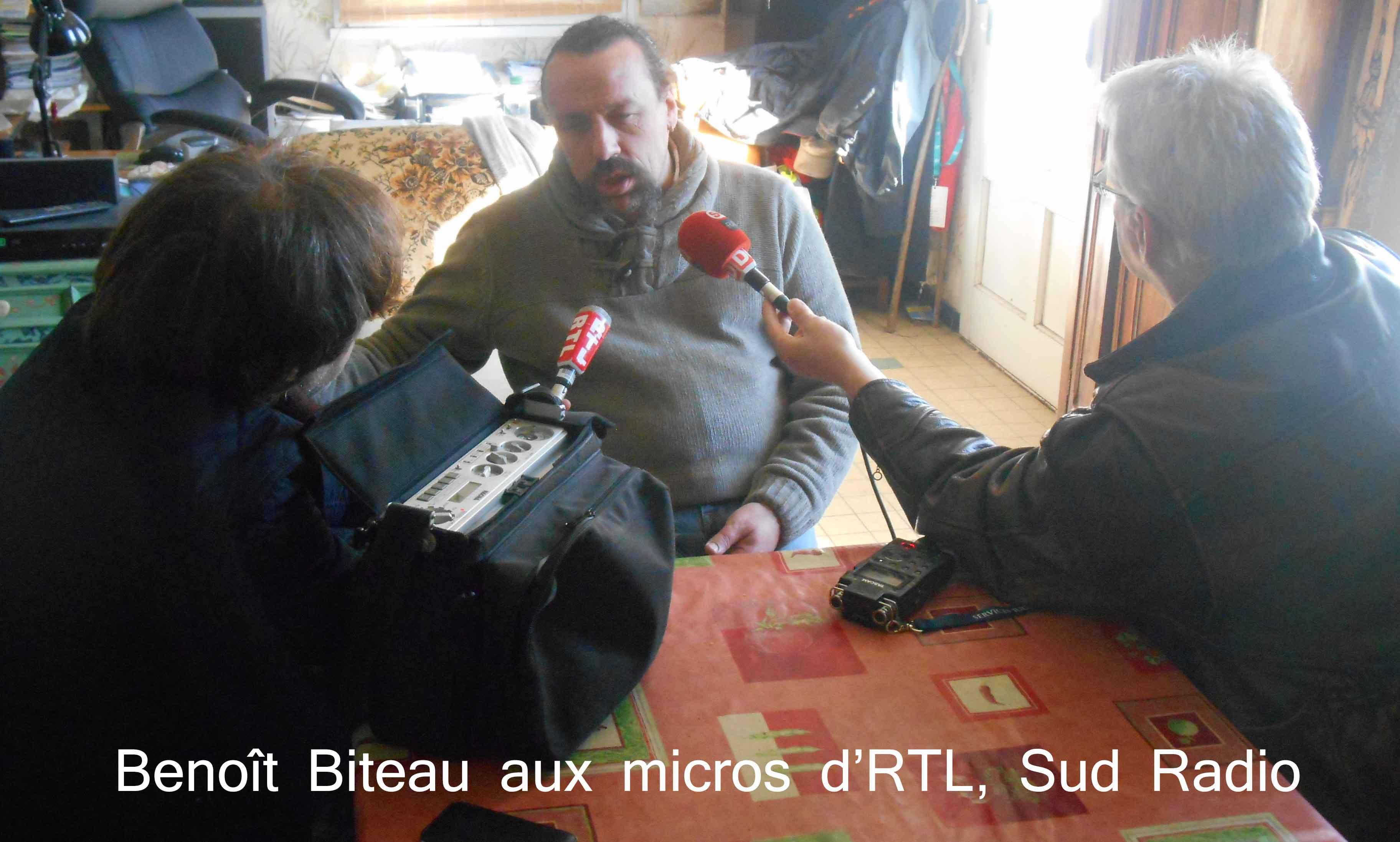 rtl-sud-radio.jpg