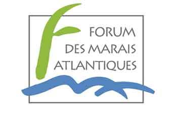forum-logo-jpeg.jpg