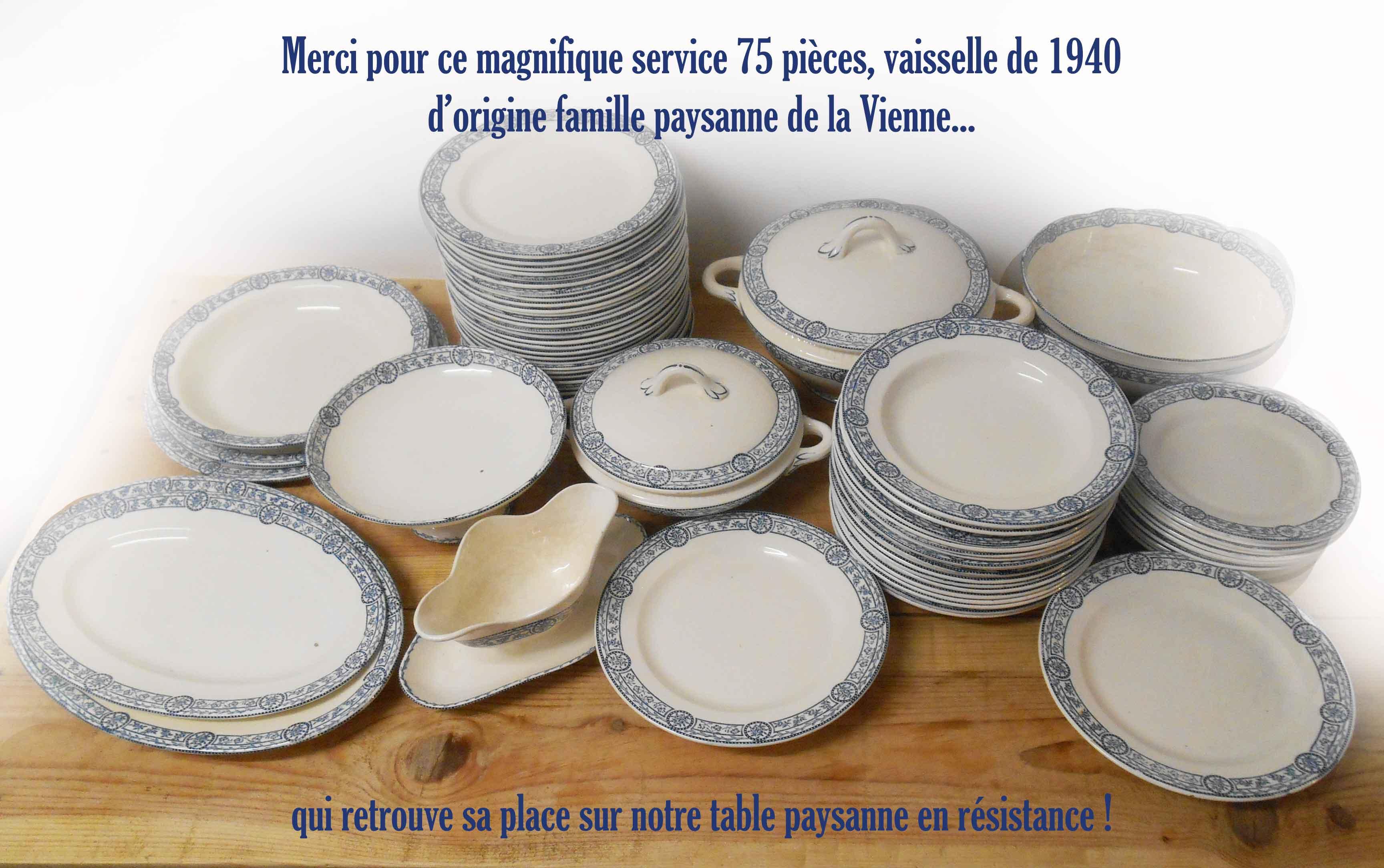 vaisselle.jpg