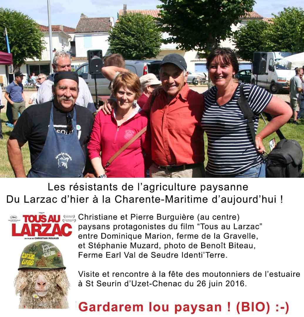 avec-les-résistants-du-Larzac-!.jpg