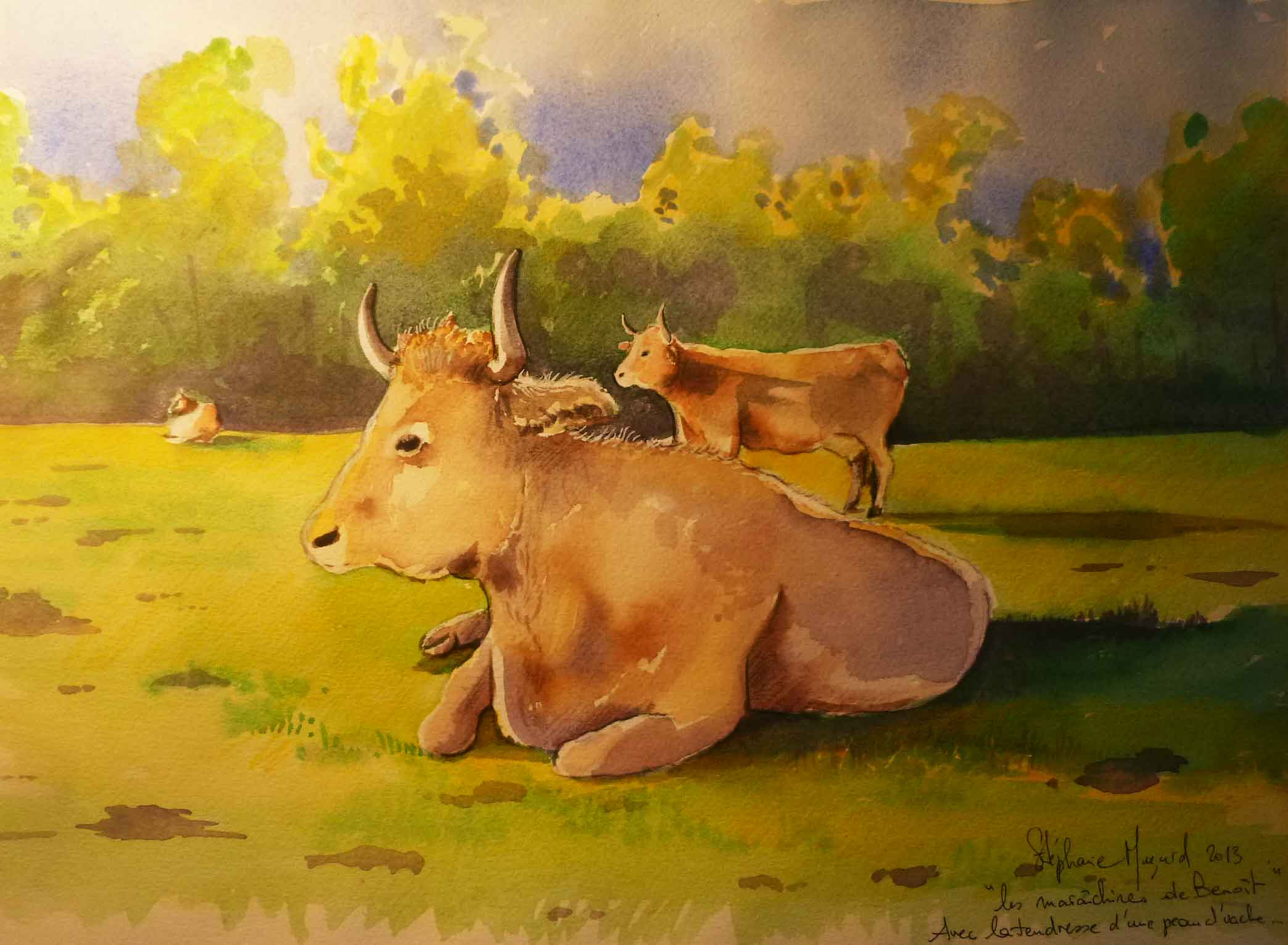 les-vaches-recadrées.jpg