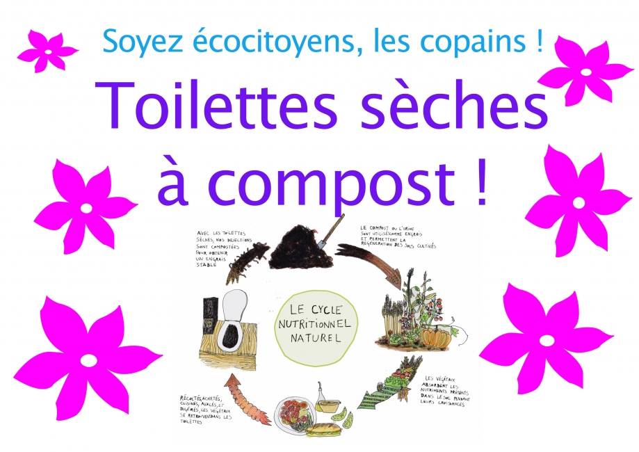 toilettes sèches.jpg
