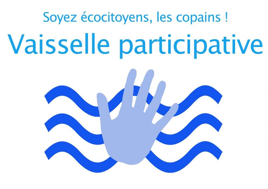 vaisselle participative.jpg