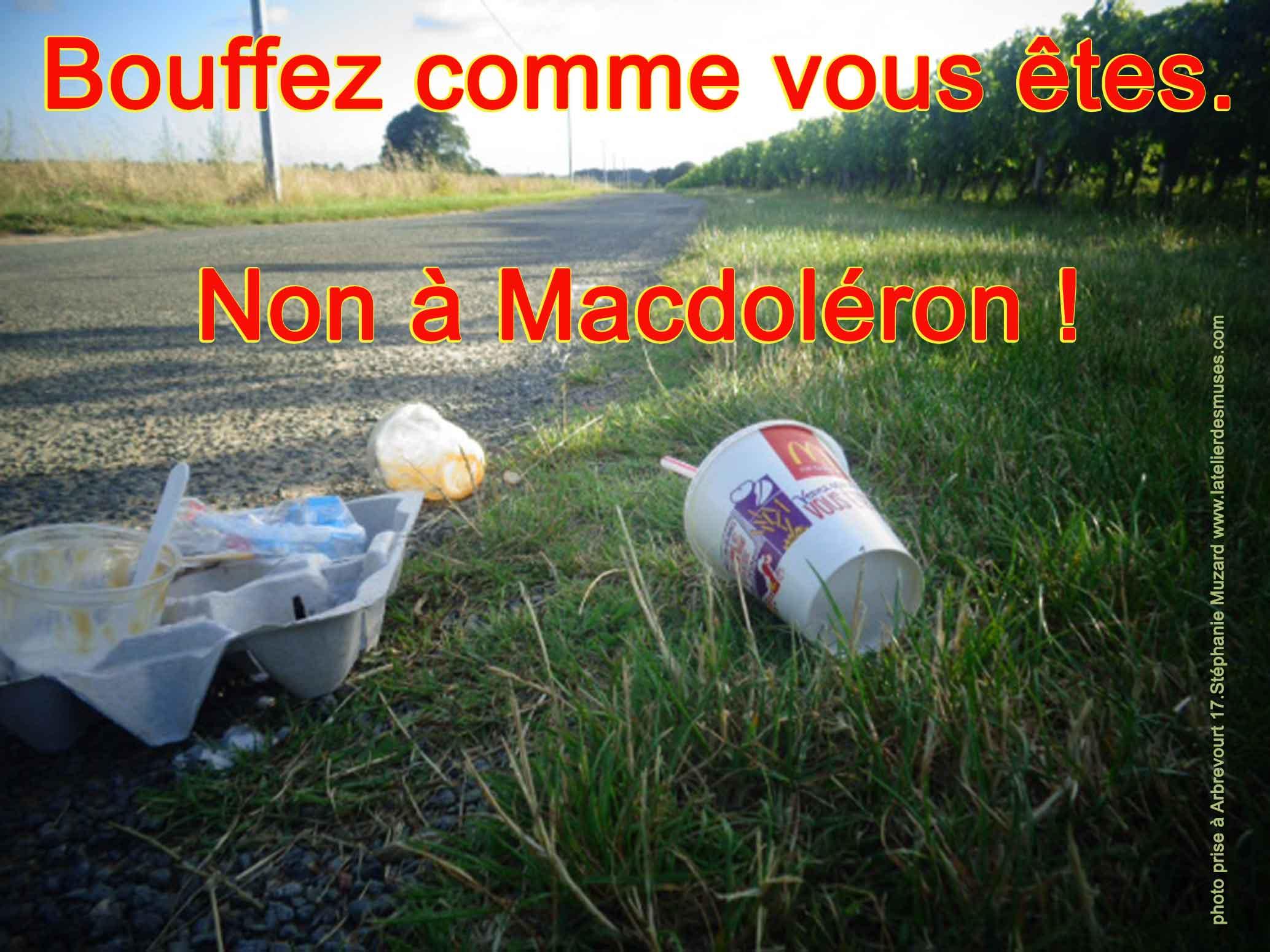 non-a-macdoléron.jpg