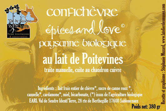 épices-and-love-nouvelle-étiket-jaune-web.jpg