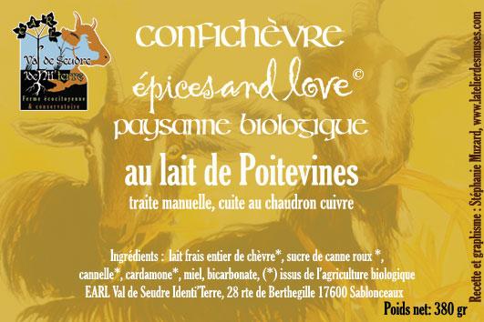 épices-and-love-nouvelle-étiket-jaune-web.jpg