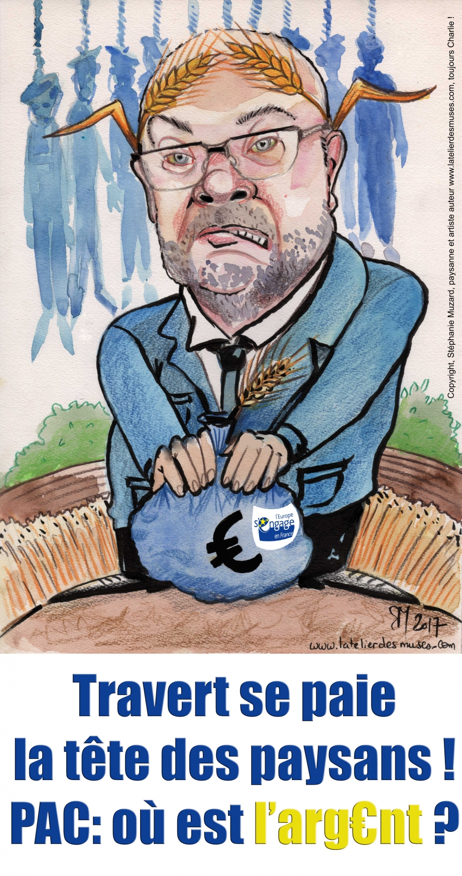 caricature-travert-web.jpg