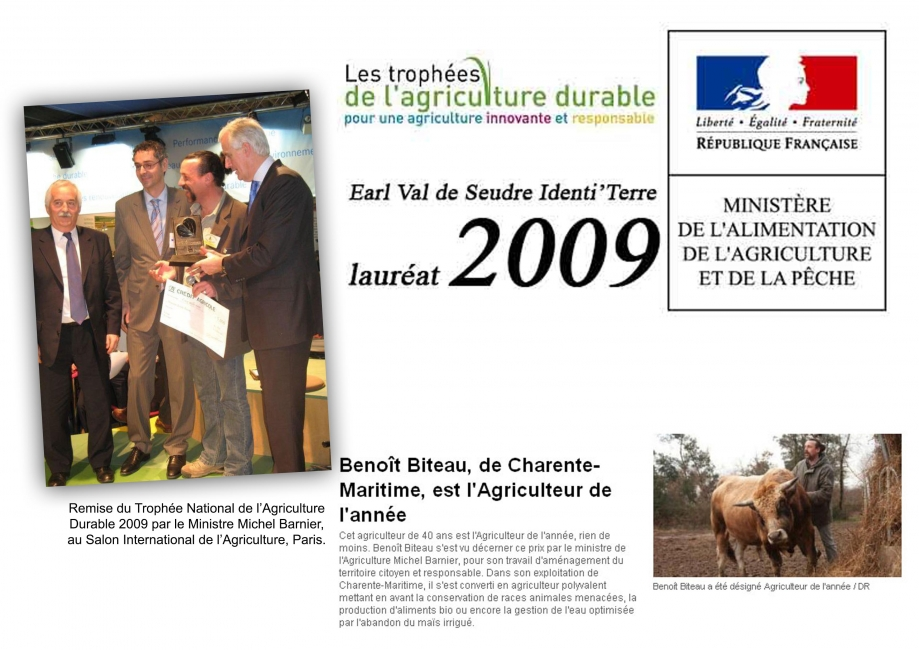 trophée 2009.jpg