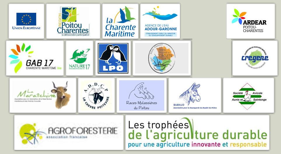 poster partenaires implication territoriales 2017.jpg
