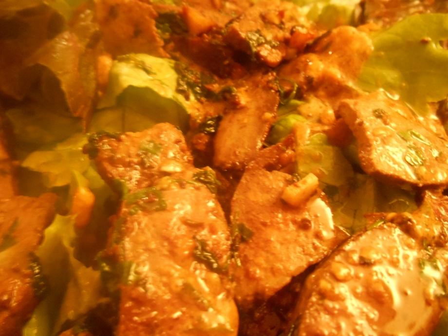 salade de foies de veau (3).JPG