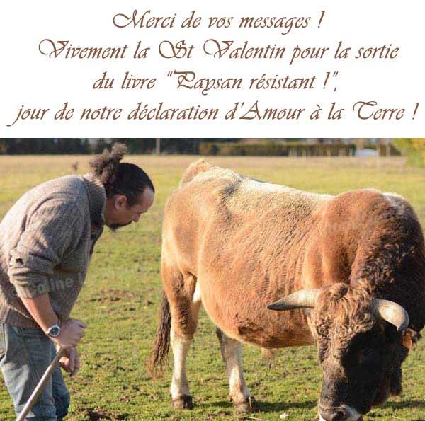 merci-messages-janvier-218.jpg