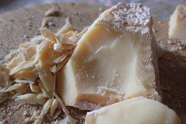 fromages février 2018 (2).jpg