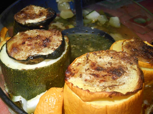 courgettes farcies (1).jpg