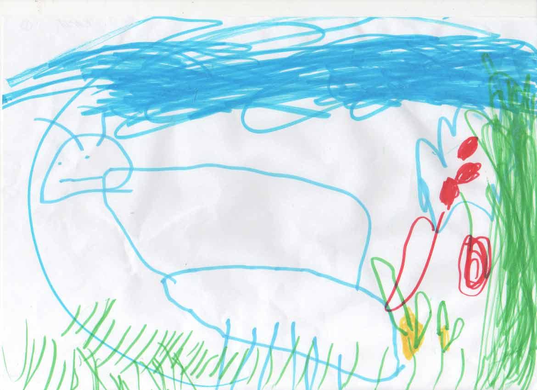 jeanne-fernandel.jpg