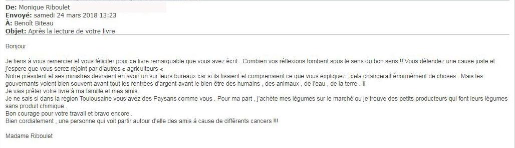 mme-riboulet-de-Toulouse-web.jpg