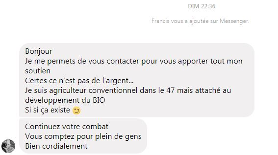 message d'un conventionnel.JPG