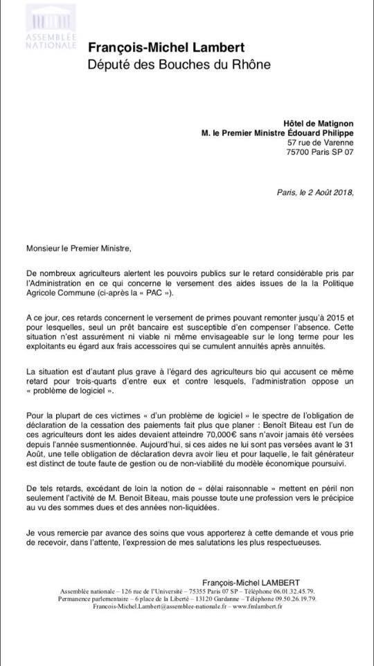 député françois-michel lambert.jpg