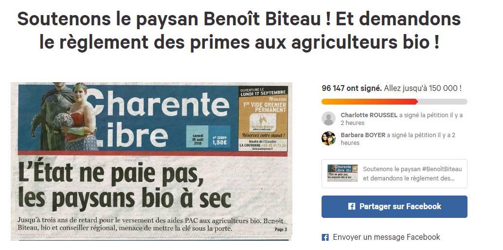 jour J 31 aout pétition.jpg