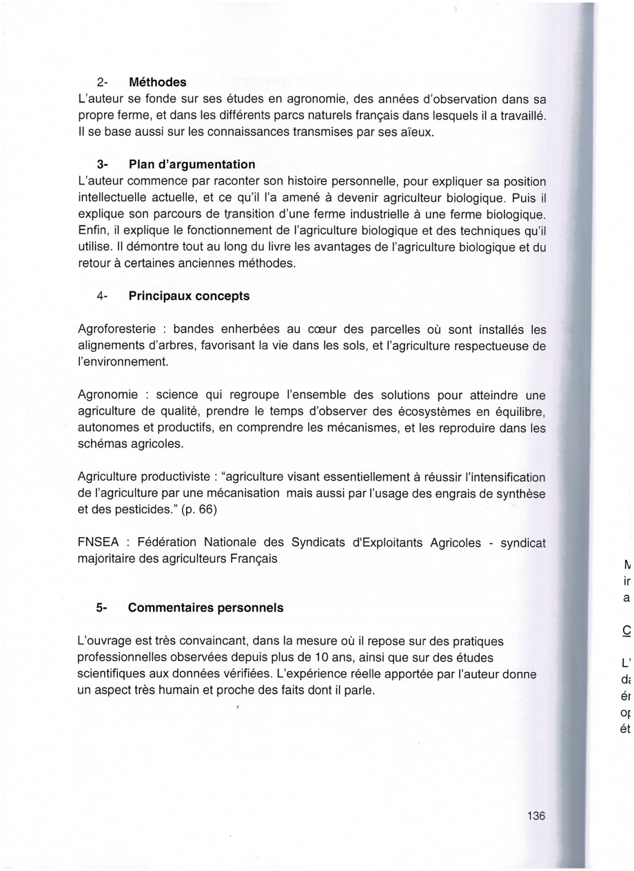 fiche-lecture-huteau-p-2-web.jpg
