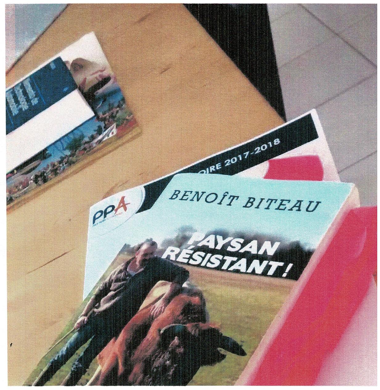 photo-huteau-web.jpg