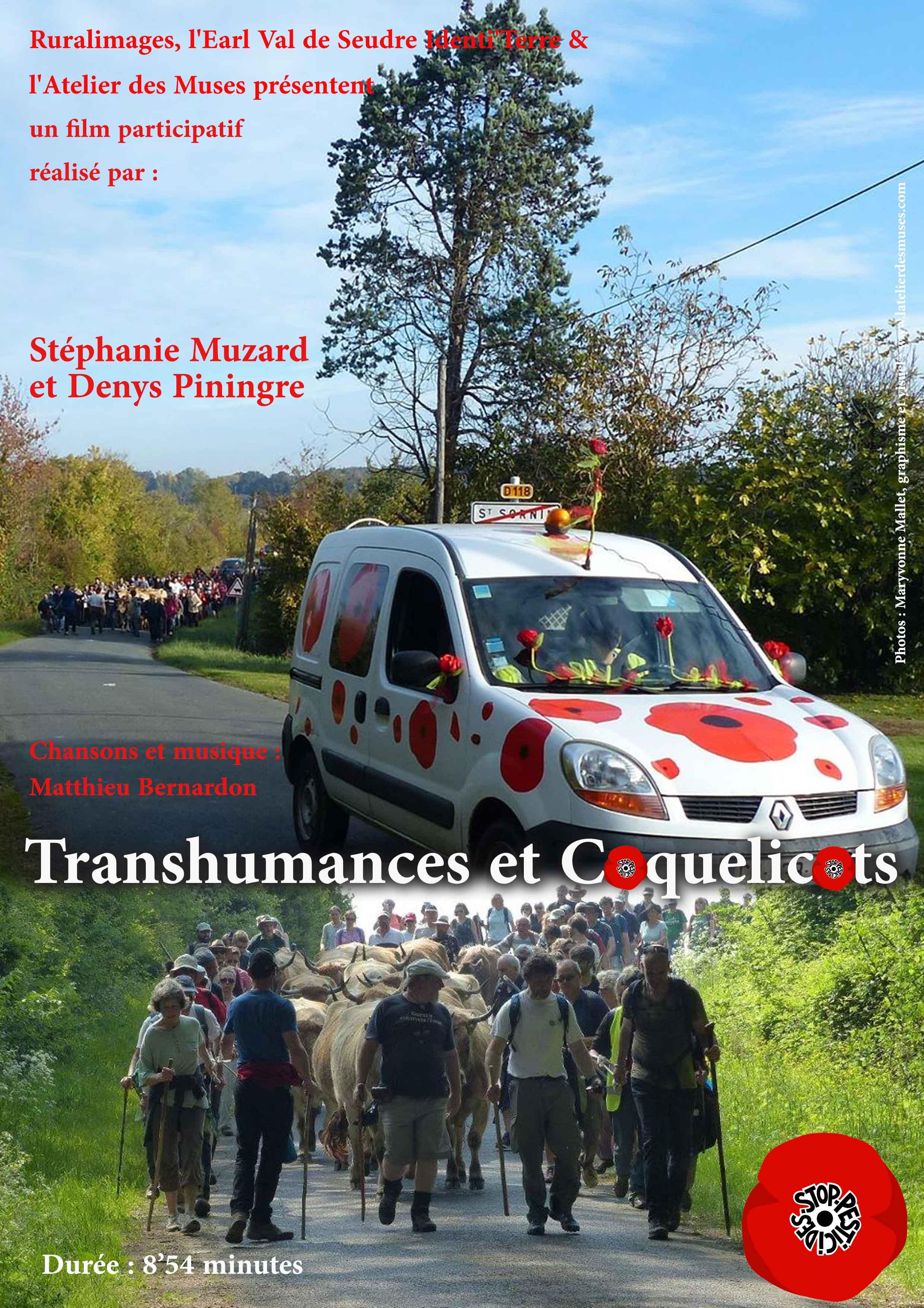 transhumances-et-coquelicots-visuel-web.jpg