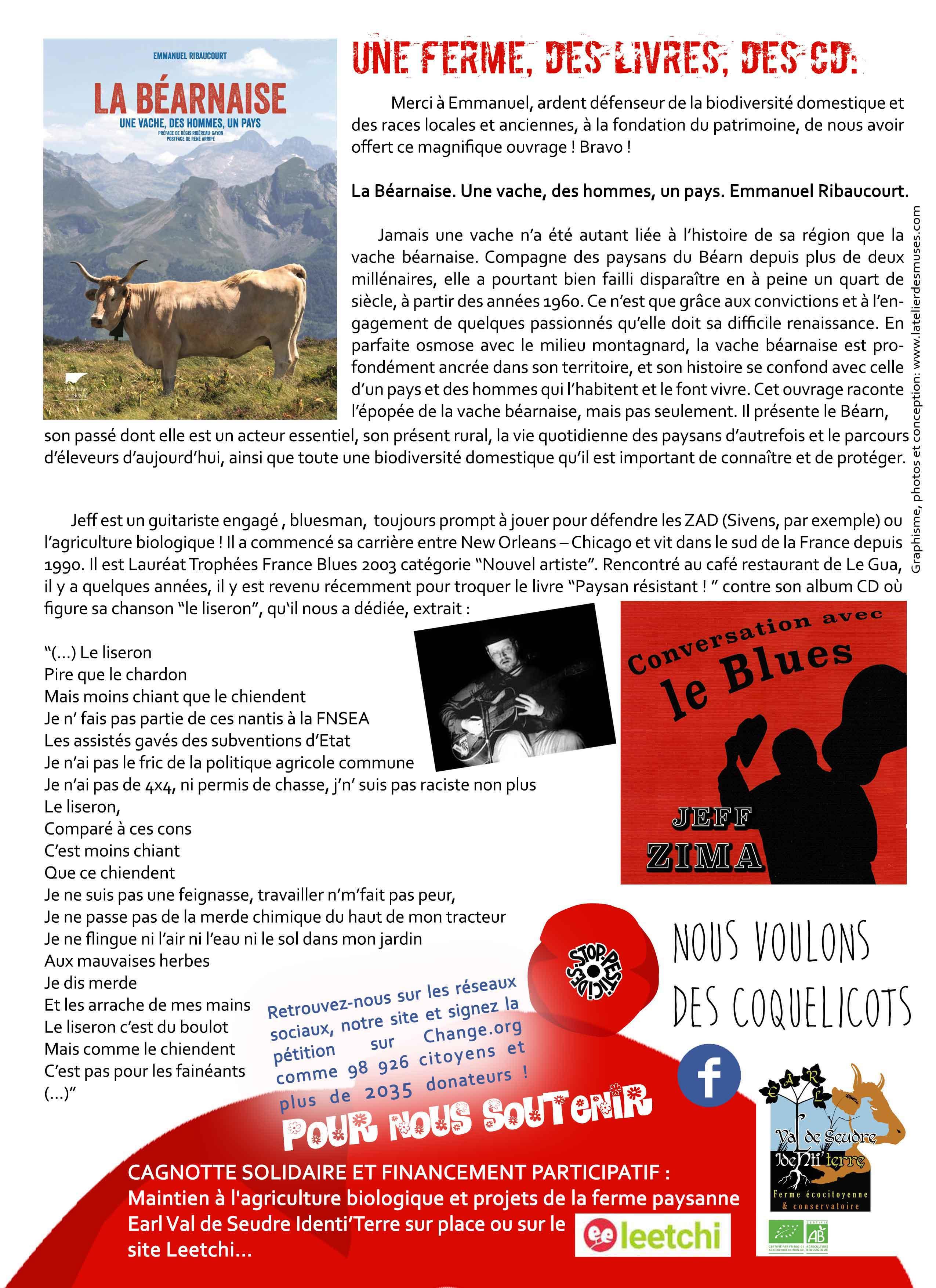 N°2-page-4-web.jpg