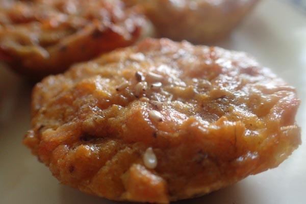apérobiq tomate curry (15).jpg