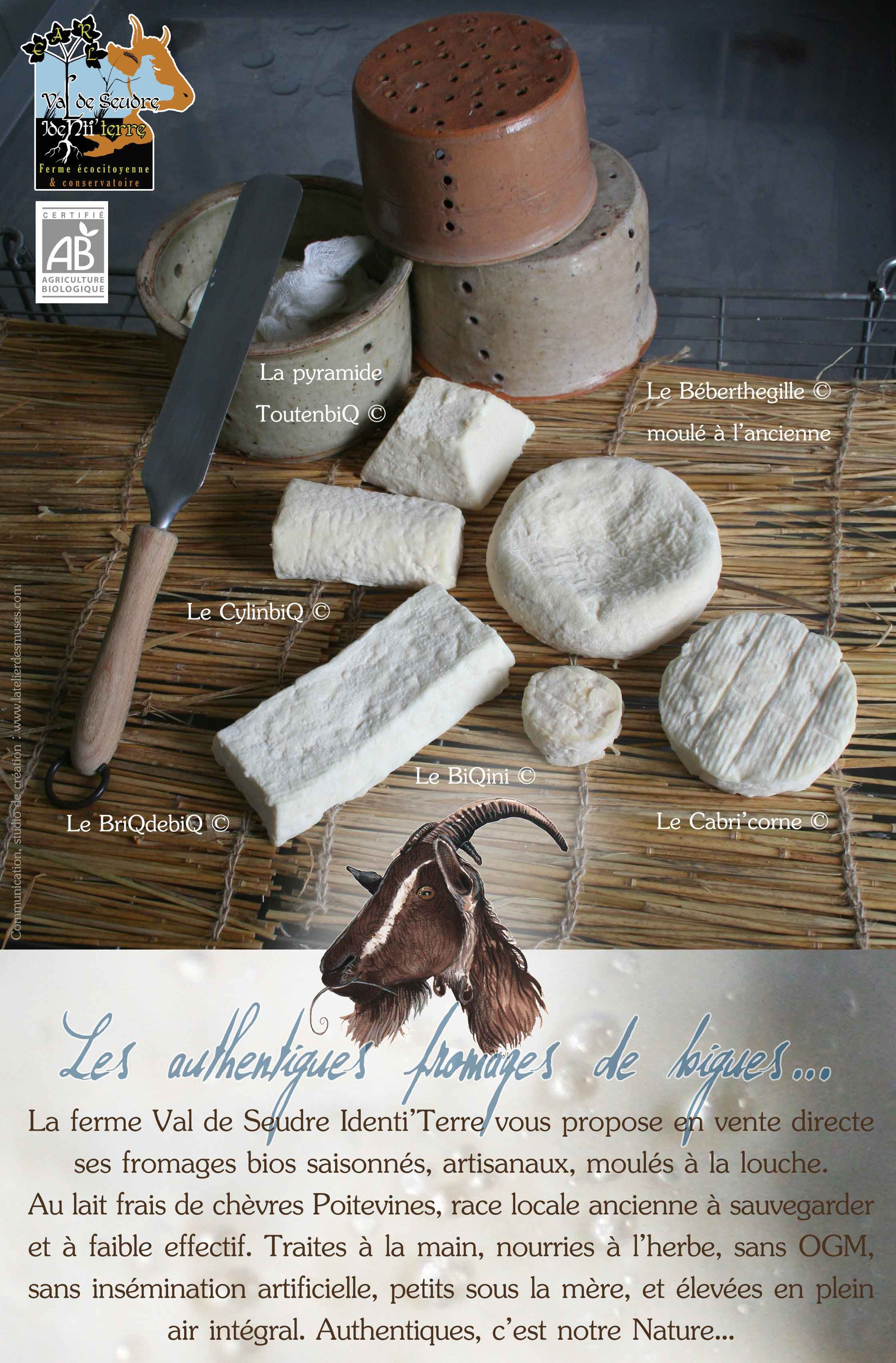 affiche-poster-des-fromages-de-la-ferme-web-.jpg