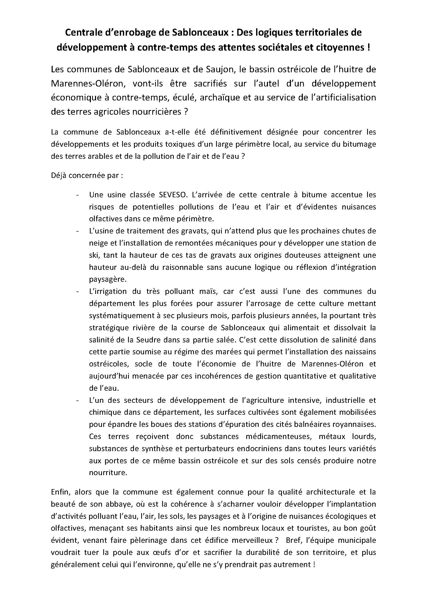 Centrale d_Page_1.jpg