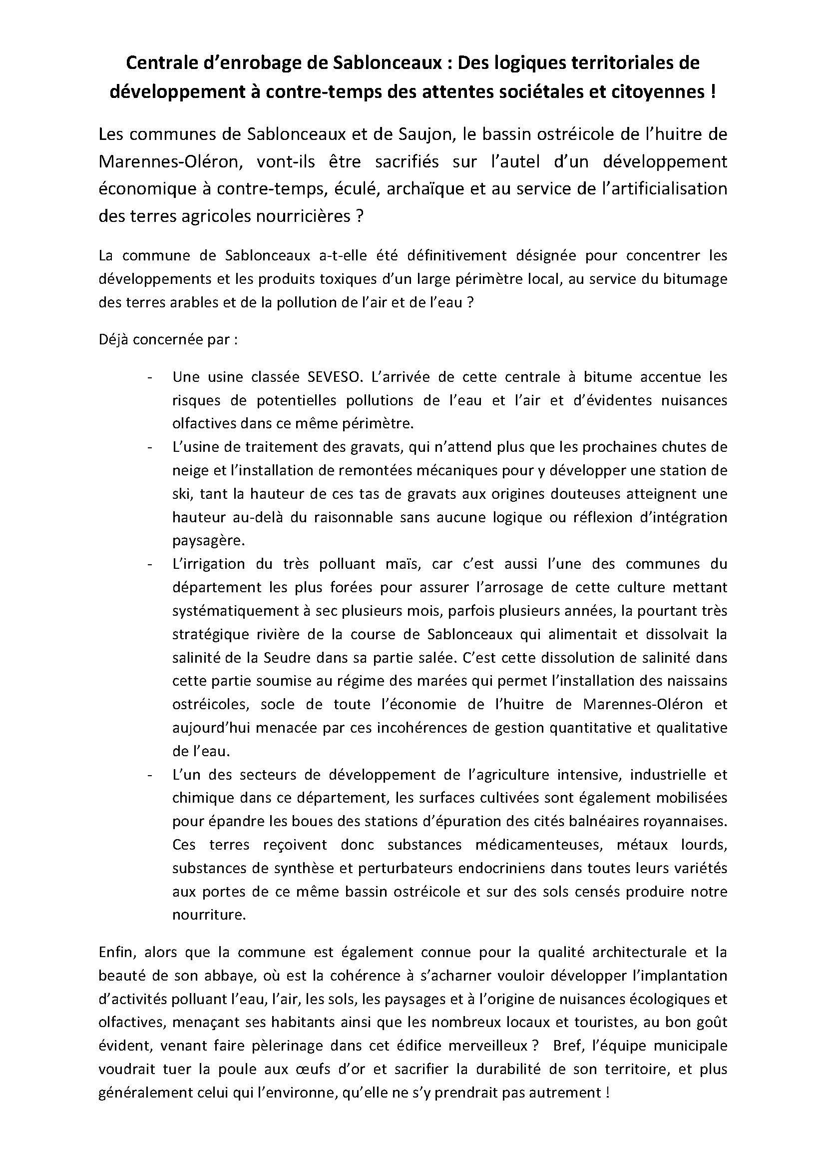 Centrale d_Page_1.jpg