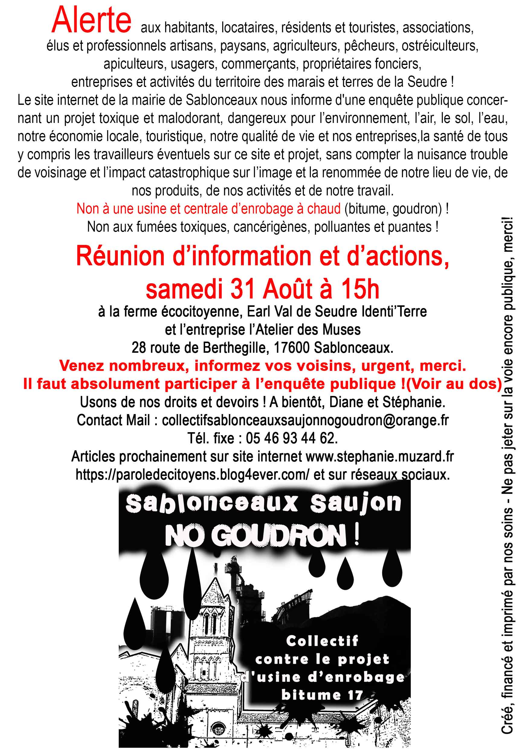 tract-du-28-aout-recto.jpg