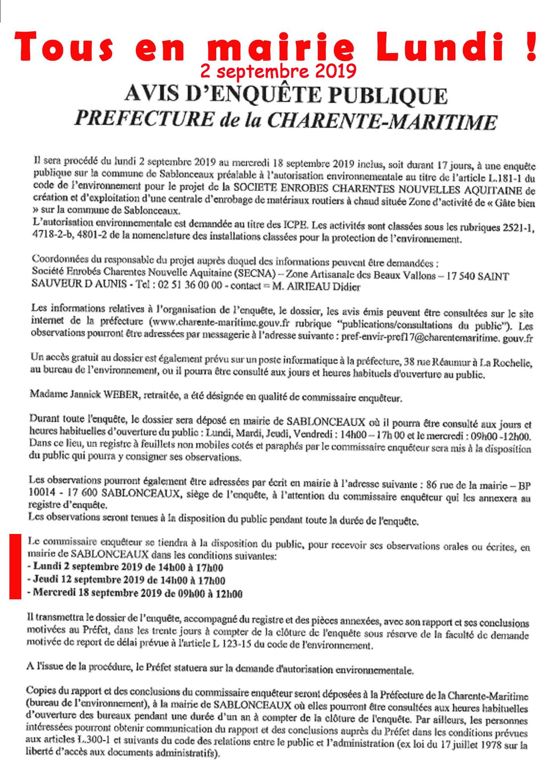 tract-du-28-aout-verso.jpg