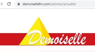 demoiselle fm.JPG