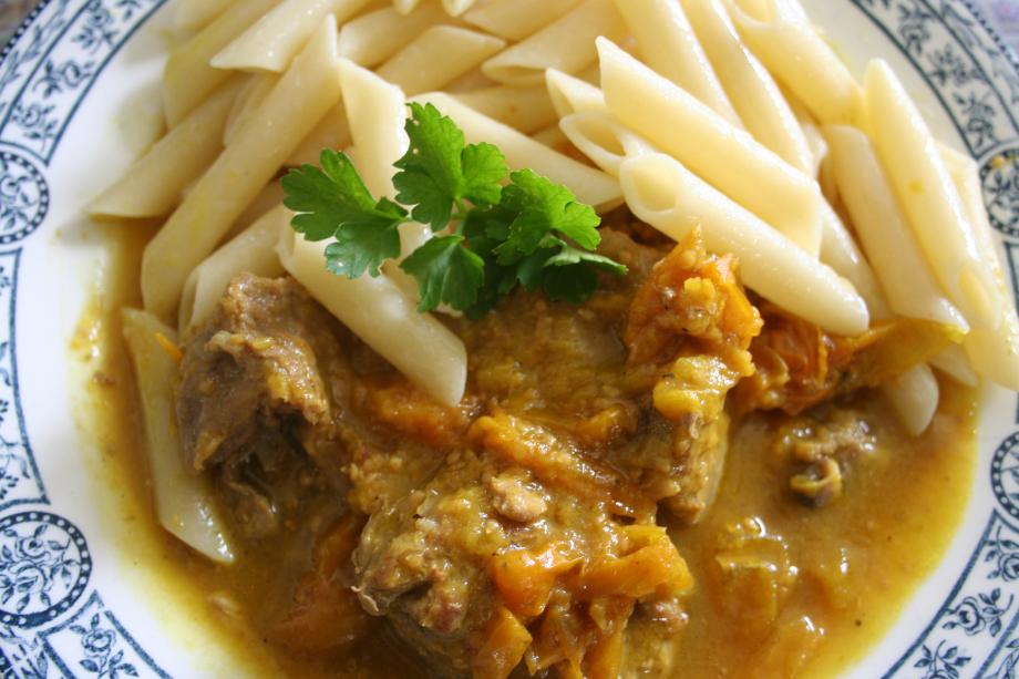 blanquette de veau tomates curry (2).JPG