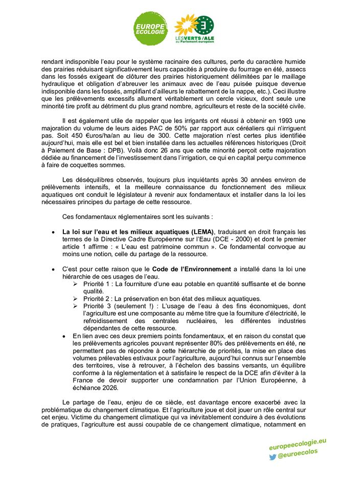 note technique irrigation benoit biteau page 2.jpg