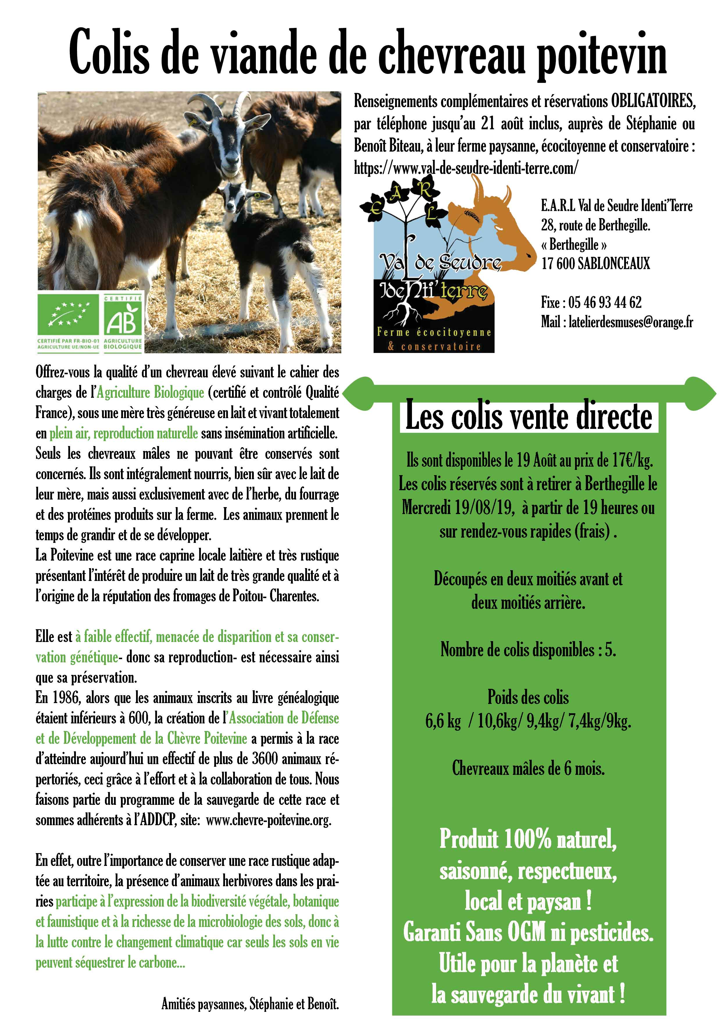 colis-chevreau-2020-.jpg