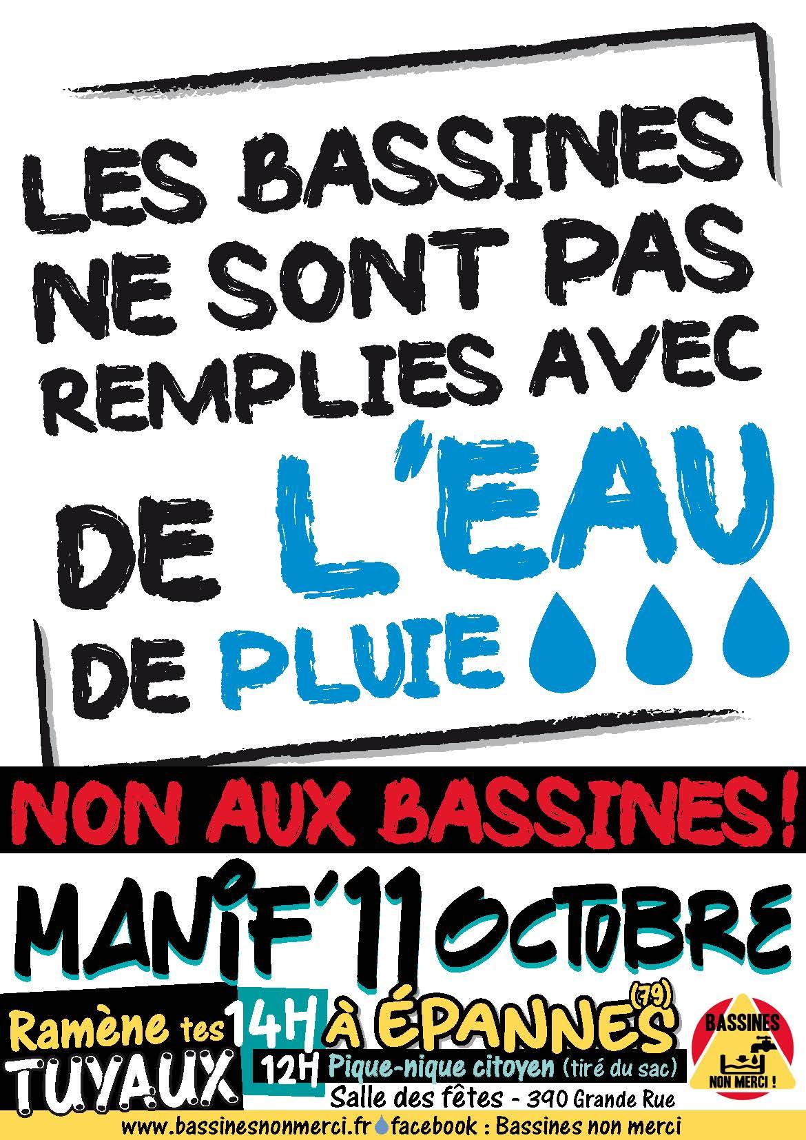 maquette affiche 11 octobre Bassines_Page_2.jpg