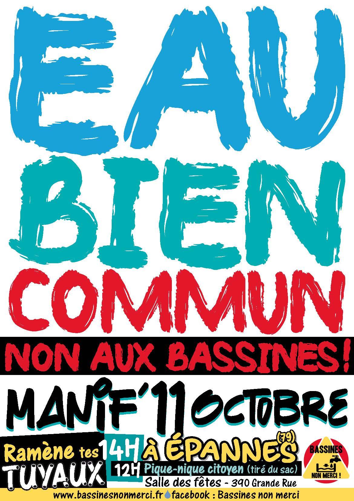 maquette affiche 11 octobre Bassines_Page_1.jpg