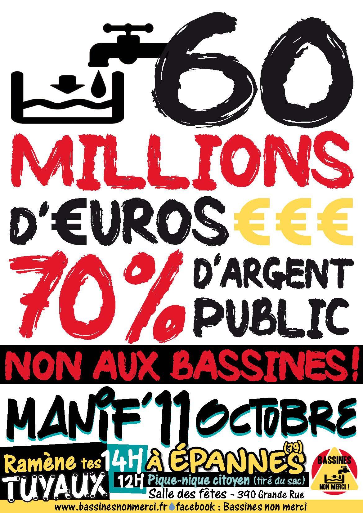 maquette affiche 11 octobre Bassines_Page_3.jpg