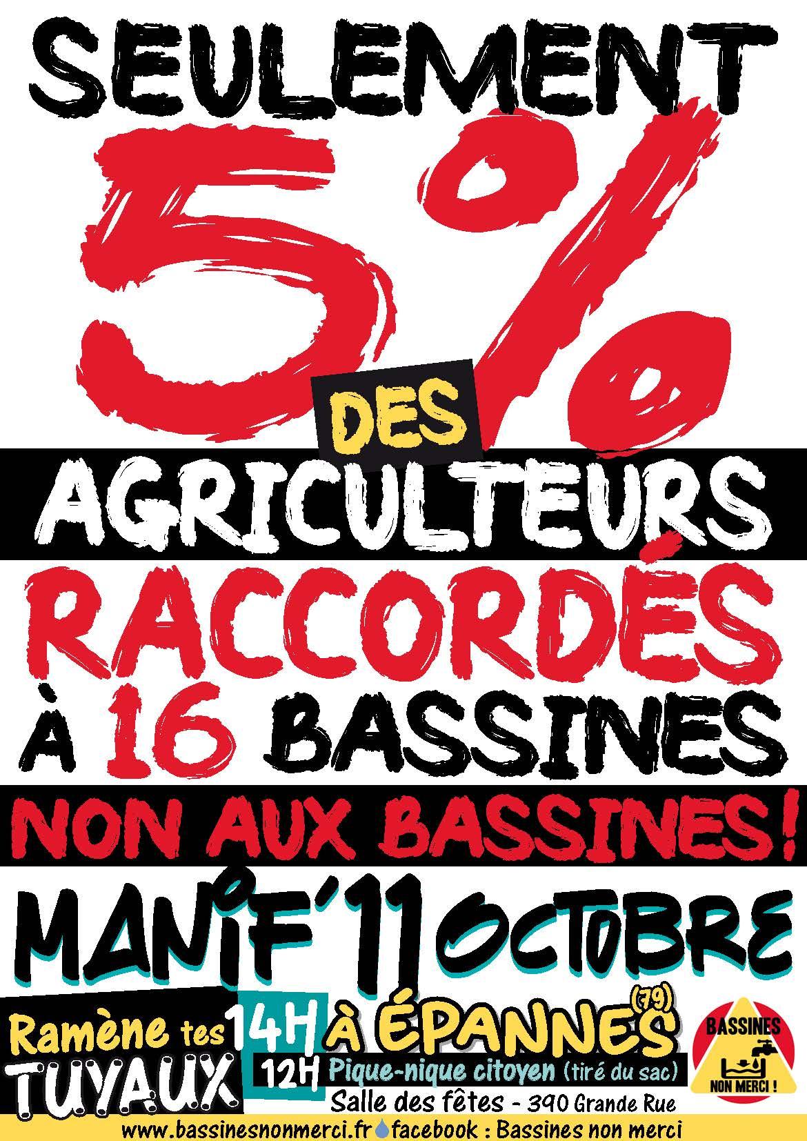 maquette affiche 11 octobre Bassines_Page_4.jpg