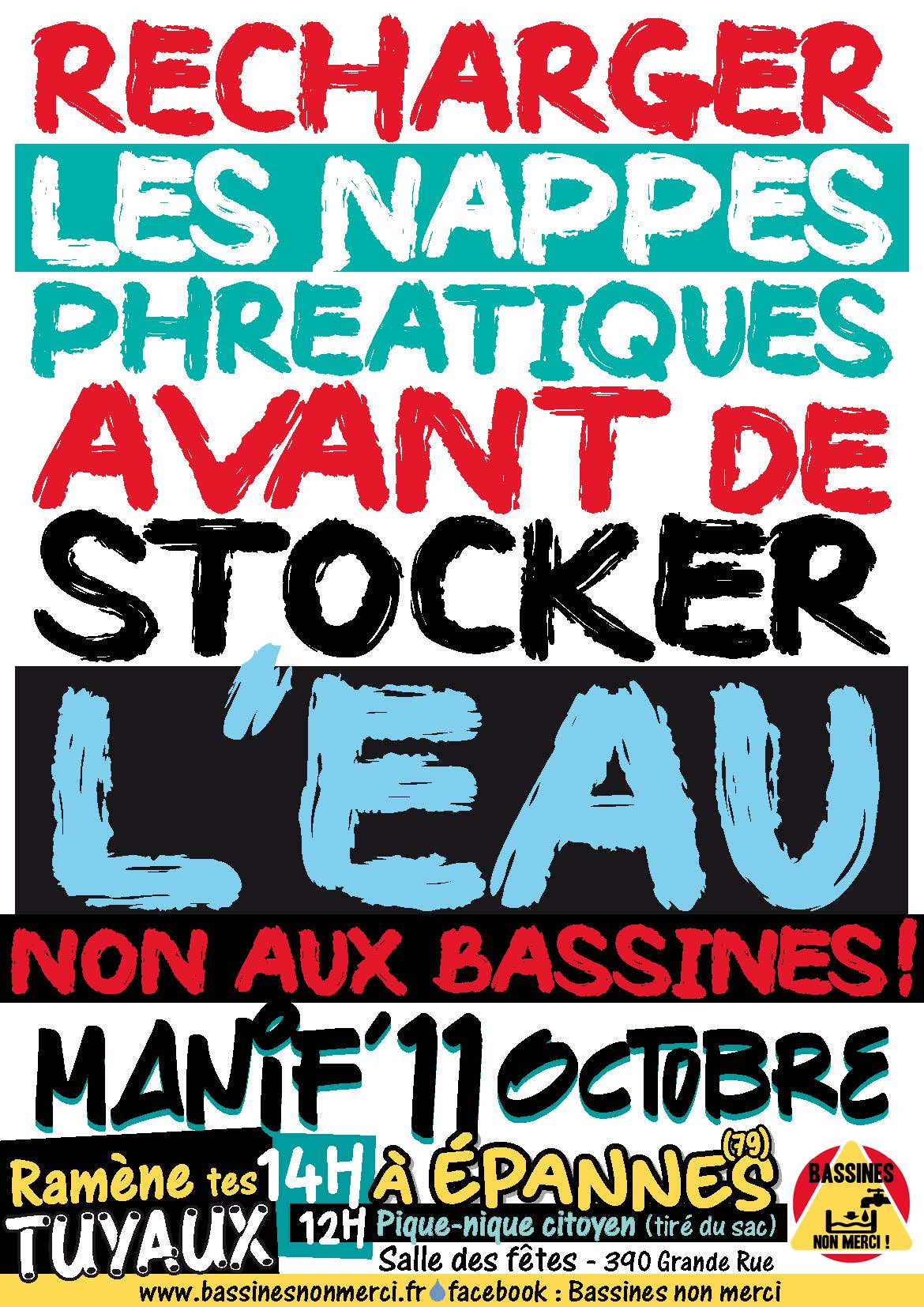 maquette affiche 11 octobre Bassines_Page_5.jpg